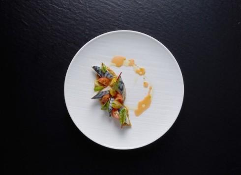 Manger-Restaurant-Paris-10-600x437