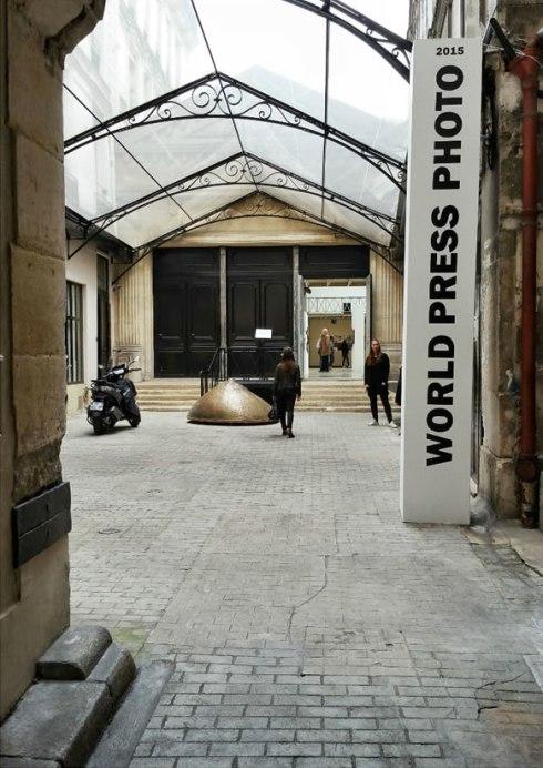Entrée-Expo-World-Press-Photo-F