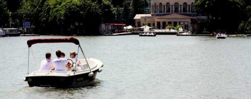 bassin-de-la-villette-rotonde-ledoux-bateau-marin-d-eau-douce-1080x430