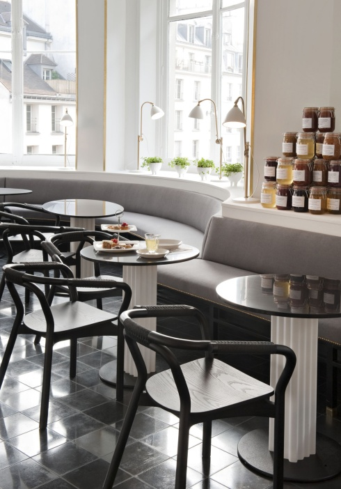 le-bon-marche-rive-gauche-rose-bakery-tea-room-2