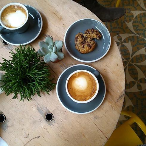 le peloton café_nalou6