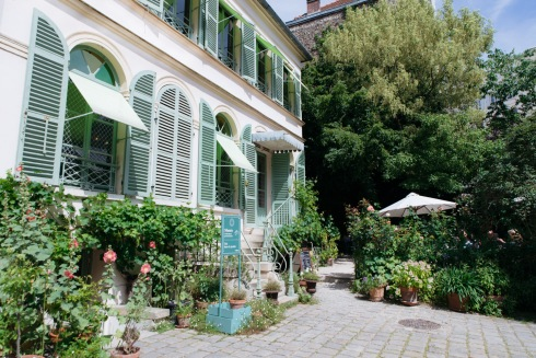 Blog-Mode-And-The-City-Lifestyle-Cinq-Petites-Choses-184-Musee-de-la-vie-romantique