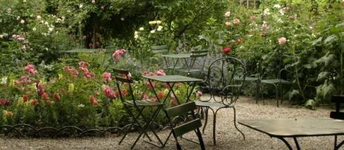 jardin_du_musee_de_la_vie_romantique_c_d._messina