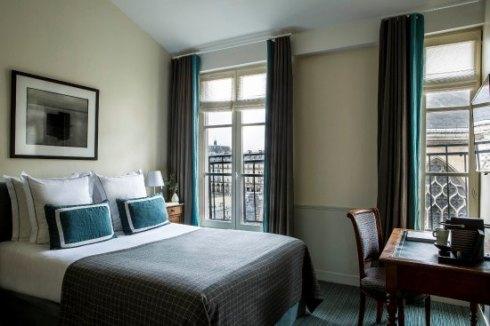 hotel-de-la-place-du