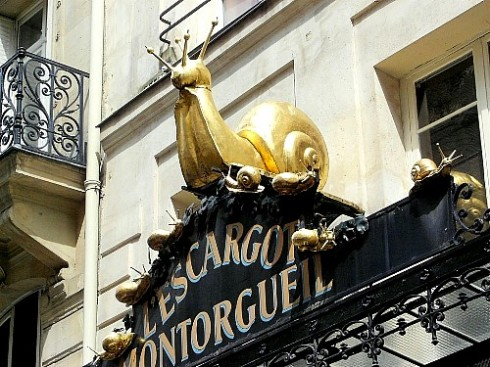 Escargot-Montorgeuil-paris-500